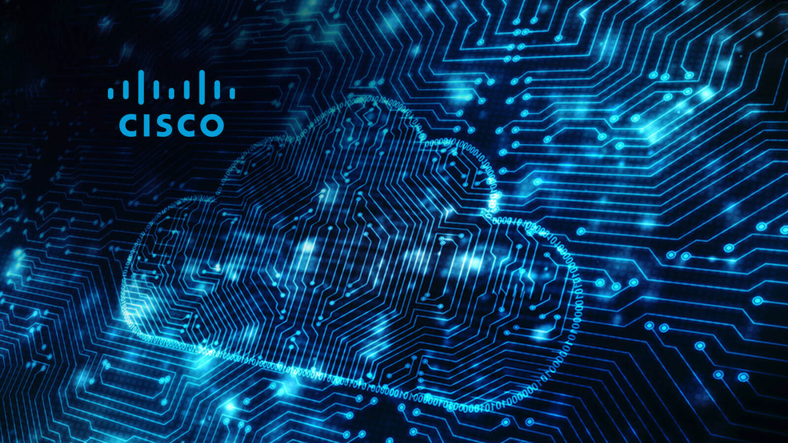 Cisco announces innovations in artificial intelligence and machine learning