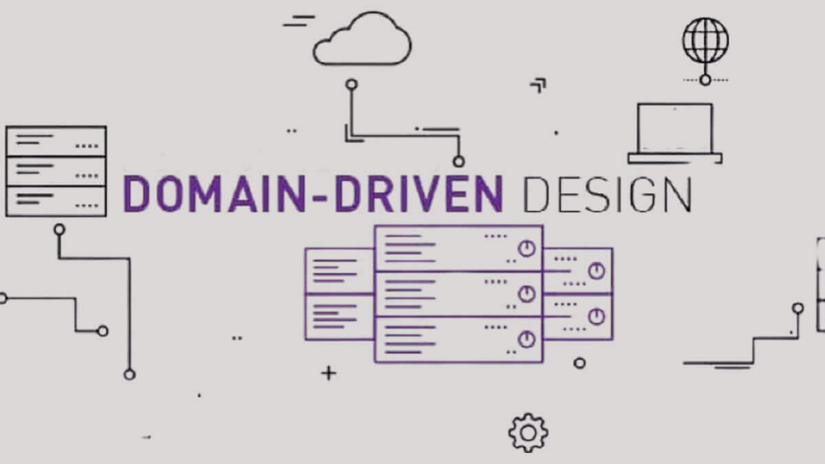 What is Domain Driven Design ?