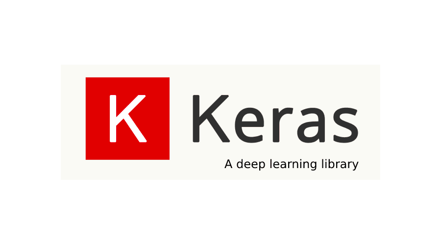 What is Keras?