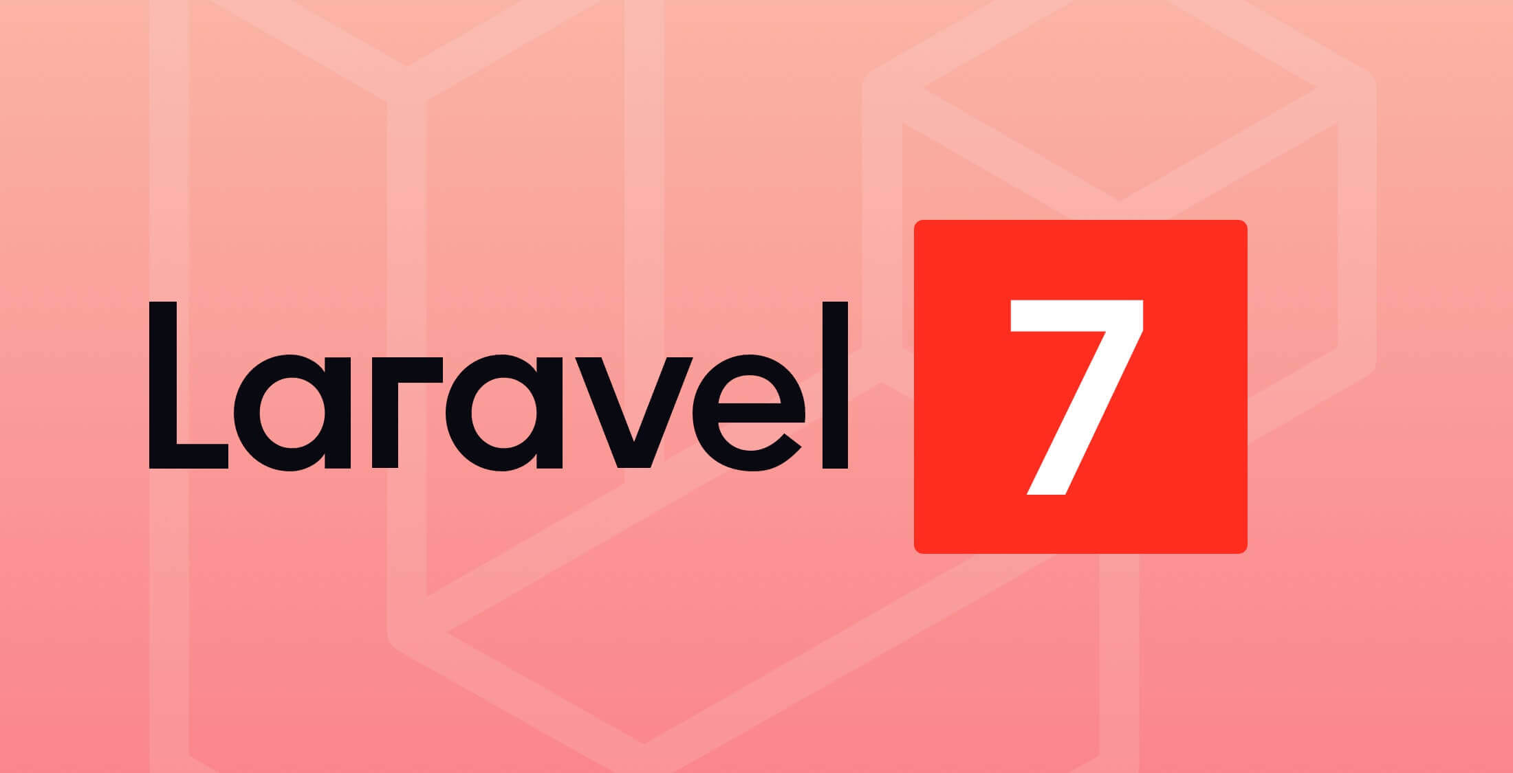 Laravel 7.3.0 Released