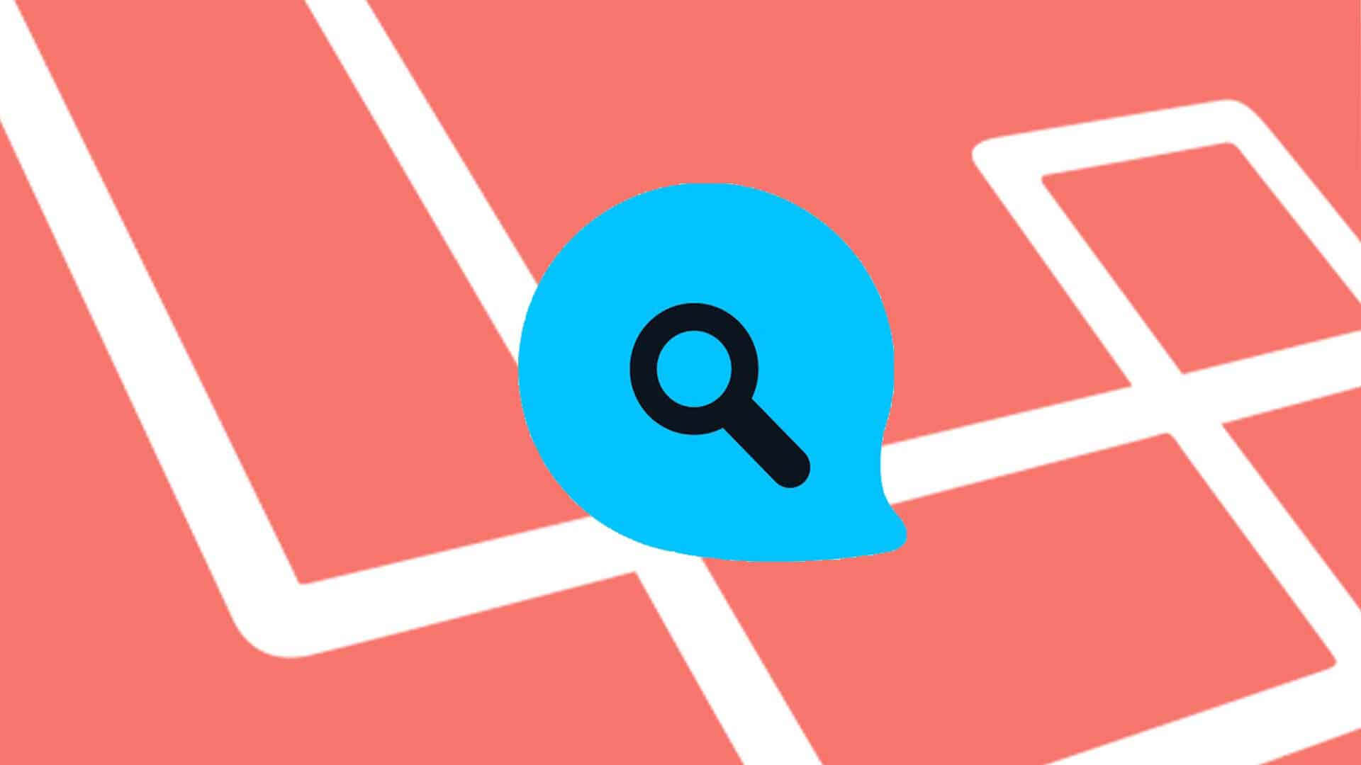 How to Search on laravel model ?
