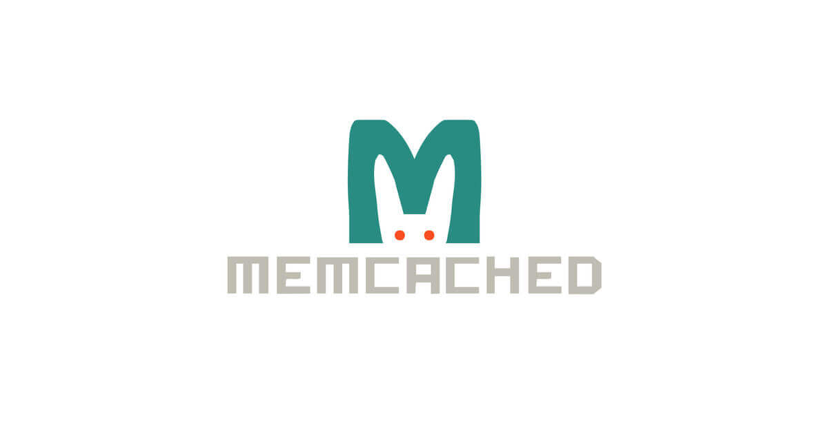 What is Memcached?