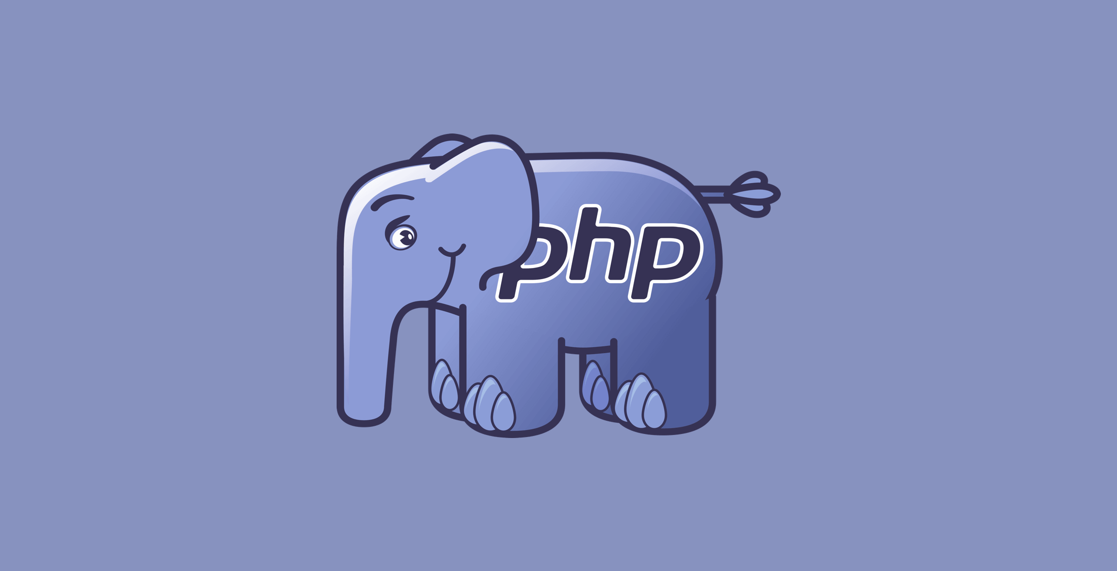 PHP 7.4.0 Released