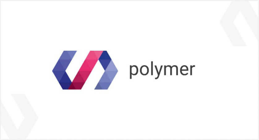 What is Polymer JS?