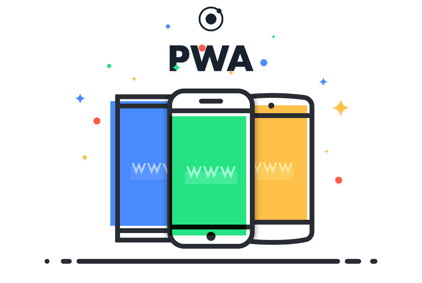 What is PWA ?