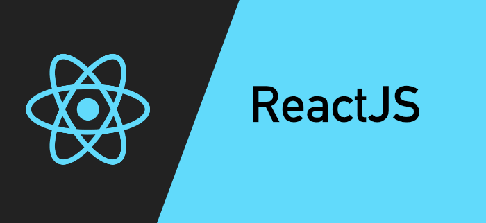 What is React.js?